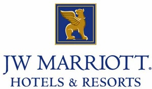 jw_marriott_hotel__and__resorts